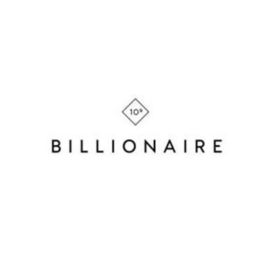 Billionaire.com, April 2015