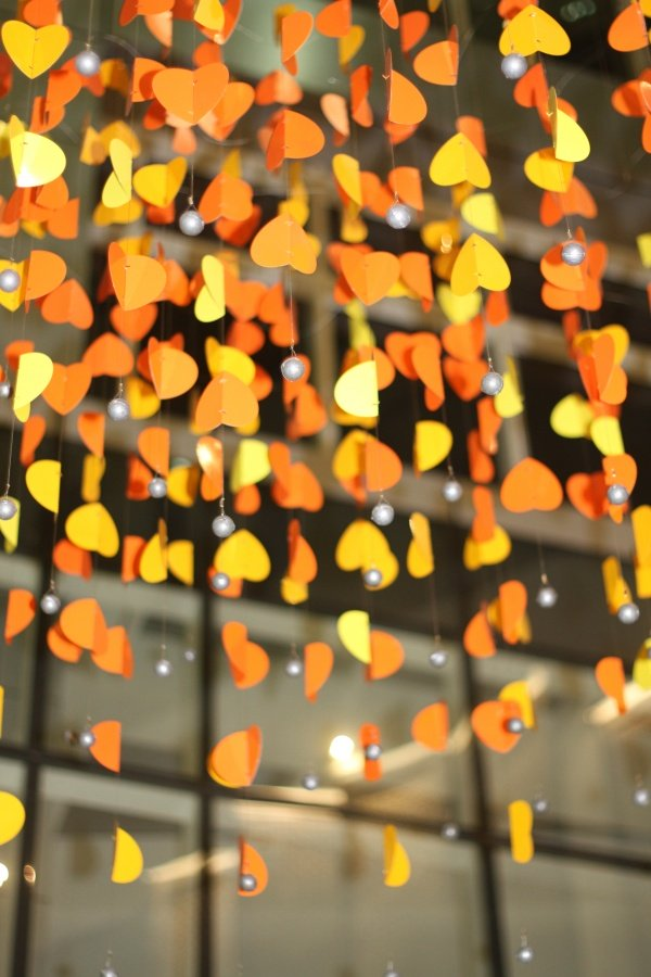 George Singer Modern Chandeliers Lighting Installations Butterfly Chandelier 2 Www Georgesinger Co Uk